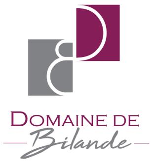 Domaine de Bilande - Événementiel - Traiteur